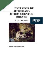 98_liburua.pdf