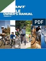 Manual Giant del Propietario.pdf