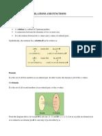 Math_Module