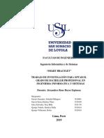 TRABAJO DE INVESTIGACIÓN FINAL- SMART BRACELET.docx