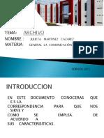 51b130_archivo.pptx