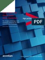 5_Accenutre-Outlook-Blockchain-POV