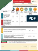 CEN-GG-RF14-EJEC-v2- Contacto con Sustancias Peligrosas.pdf