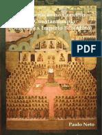 reencarnao_no_conclio_de_constantinopla_-_orgenes_x_imprio_bizantino-ebook0