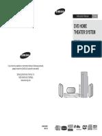 20070410094206359_X20_SEA[-DVD player cadou nunta.pdf
