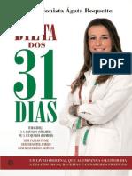 211011417-A-dieta-dos-31-dias-pdf.pdf