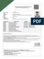 Admit Card 2019-20 Odd-Sem (2)