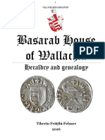 Basarab_House_of_Wallachia._Heraldry_and.pdf