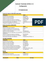 ZML00494_Configuración_2019-10-17_06.33.23