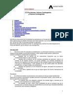 2-Contabilidad-Para-RRHH-Provisiones