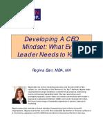Developing_A_CEO_Mindset_watt011210