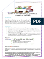 PROYECTO CAPDP.pdf
