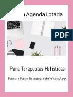 Estrategia Completa Vendas pelo WhatsApp THP (2)