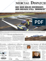Commercial Dispatch eEdition 1-15-20