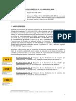 271 2019 - OTRAS PENALIDADES - ESPC. TEC