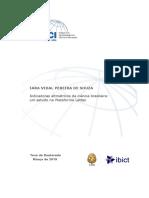 IaraVidal_Doutorado_2019.pdf