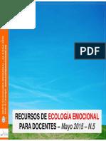 5_RECURSOS_EE_DOCENTS_11_mayo_15ESP