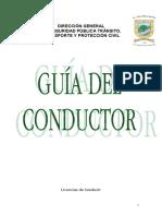 guia licencia.pdf