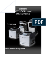 MSMX71x_81x_Study_Guide.pdf