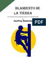vdocuments.mx_el-poblamiento-de-la-tierra-geoffrey-barborka.pdf