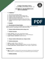 ENTREGA DE SIMBOLOS Y RECONOCIMIENTOS  2019.docx