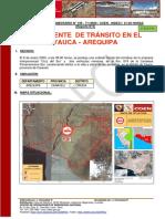 100 REPORTE-COMPLEMENTARIO-Nº-109-7ENE2020-ACCIDENTE-DE-TRÁNSITO-EN-EL-DISTRITO-DE-YAUCA-AREQUIPA-2