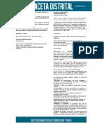 estatuto tributario distrital (1)