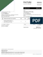 FacturaXPD6104ndnc