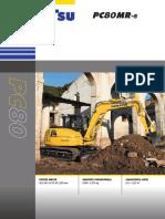 PC80MR-5_WROSS08500_1803.pdf