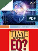 Emotional_Intelligence_Presentation (1)