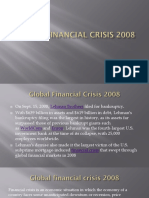 Global financial crisis 2008.pptx