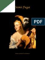 Abraham Webb Segura - Semi_Fuga.pdf