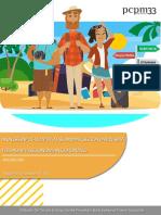 Nugraha Eka Saputra_17701_KPw BI Gorontalo_Analisis Input-Output Atas  Dampak Sektor Pariwisata Terhadap Perekonomian Gorontalo