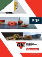 OIL-PLEM-Control-Systems-Brochure-2019-3-W