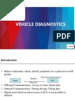 Vehicle Diagnostics Presentation.pptx