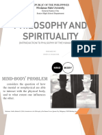 PHILOSOPHY-AND-SPIRITUALITY (1).pdf