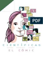 comic_científicas_small.pdf