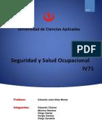 Seguridad-final-1-1 (1).docx