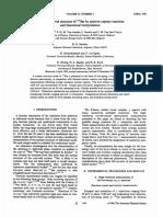 G. Vandenput Phys. Rev. C33 (April 1986) 1141-1186.pdf