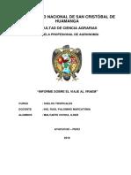 ARTICULO TRADUCIDO PARA EL INFORME.docx