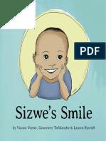 sizwes_smile-Bookdash-FKB