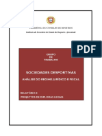 gt_sad_relatorio_final.pdf