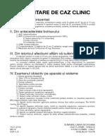 prezentare-de-caz-PDF.pdf