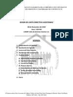 Agenda Reunión de Junta Directiva Noviembre 2019.pdf