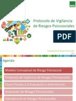 Presentacion_Protocolo_Psicosocial_ACHS