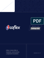 catalogo-coflex pagina 35