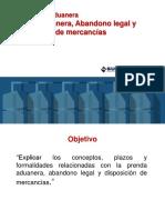 22.01 Prenda_aduanera_Abandono_legal