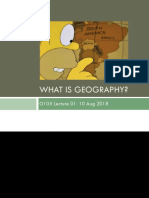 01_What is Geography 2018