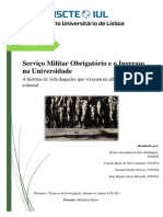 Relatório FINAL (1) (2).pdf