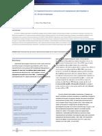 1e36d3039973b28035a26bf977c94fab9780e.en.ru.pdf